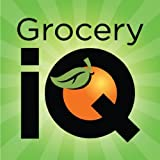 Grocery iQ