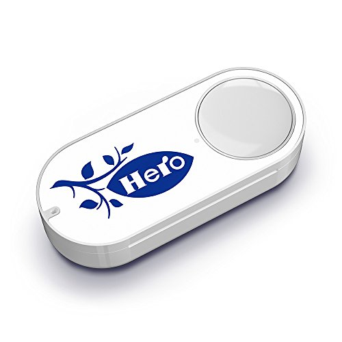Hero Dash Button