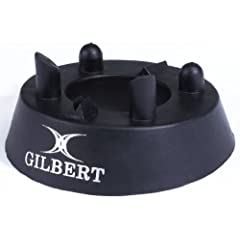 Buy Gilbert Precision Rugby Kicking Tee (450-Gram) by Gilbert