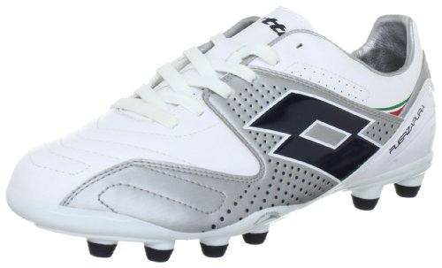 lotto-sport-fuerzapura-iii-500-fg-sports-shoes-football-mens