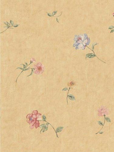 Wallpaper Brewster Studio K&B 239-22001