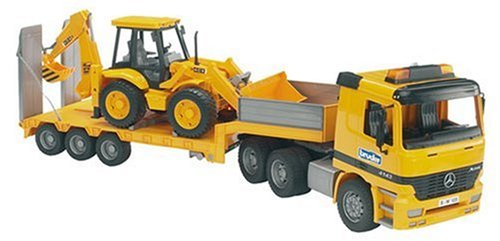Digger Toys For Boys : Best ride on toys for year old boys