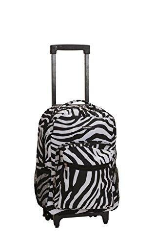 rockland-kochtopfset-432-cm-rolling-rucksack-zebra-eine-grosse