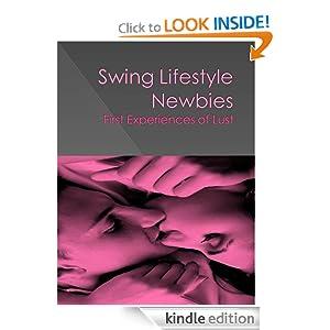 swinglife style.com