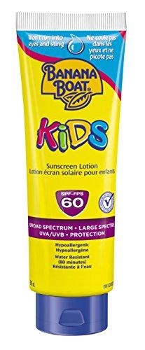 banana-boat-kids-tear-free-sunscreen-lotion-spf-60-240ml