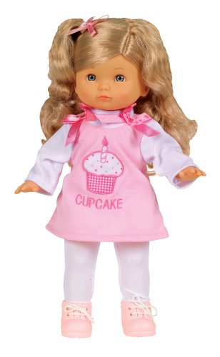Small World Toys All About Baby (Cupcake Cutie) 6