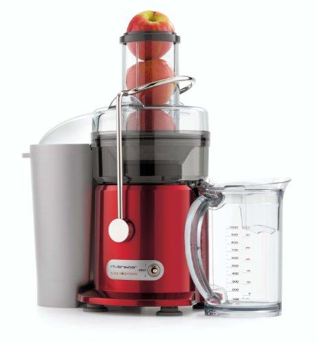 riviera-bar-pr776a7-centrifugeuse-juice-fountain-rouge