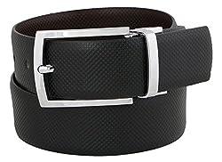 Vinson Massif Men's Belt (VMB002_Multi_42)