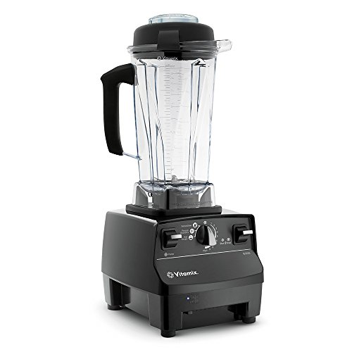 Vitamix-1891-Certified-Reconditioned-Blender-with-Standard-Programs