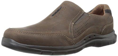 Clarks Men S Un Venton Slip On Shoe