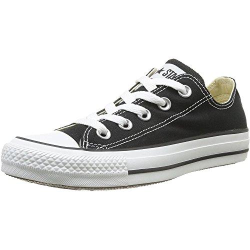 Amazon Com Converse Shoes Boys No Tie