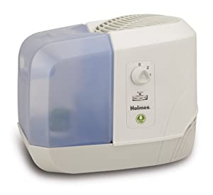 Holmes Holmes HM1300BF-UM Cool Mist Humidifier