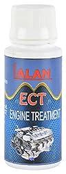 LALAN ECT - Engine treatment (50 ML)