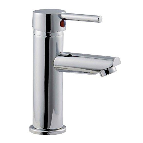 trueshopping-bathroom-single-lever-mono-basin-mixer-tap-high-quality-brass-with-modern-chrome-finish
