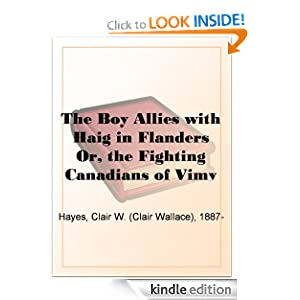 the_boy_allies_with_haig_in_flanders_webst.