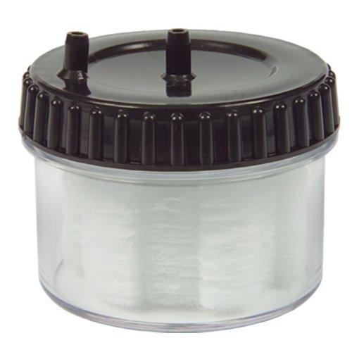 KollerCraft TOM Pre-Filter for Aqua Lifter Dosing Pump by KollerCraft (Toms Lifter Pump compare prices)