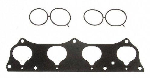 Fel-Pro Ms96491 Intake Manifold Gasket Set (Honda Intake Manifold compare prices)
