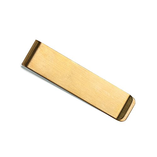 brass-metal-clip-stylish-bookmark-for-leather-journal-notebook-quality-polished-metal-money-clip-met
