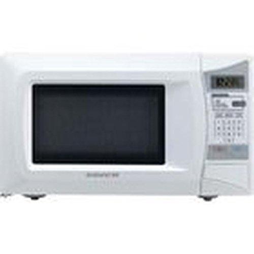 daewoo-kor7l0ew-07-cuft-700-watt-white-countertop-microwave-oven
