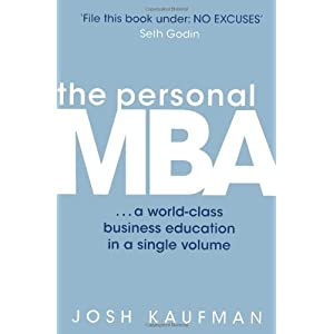 World-Class Business  MBA