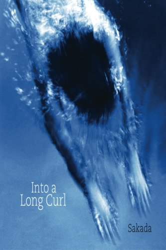 Into a Long Curl