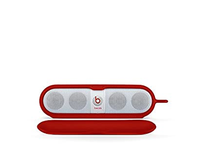 Beats-Pill-Sleeve-Portable-Speaker