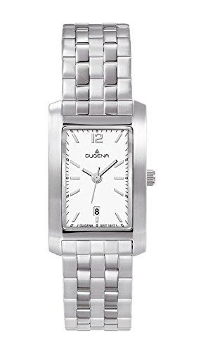 Dugena reloj mujer Basic 4460571