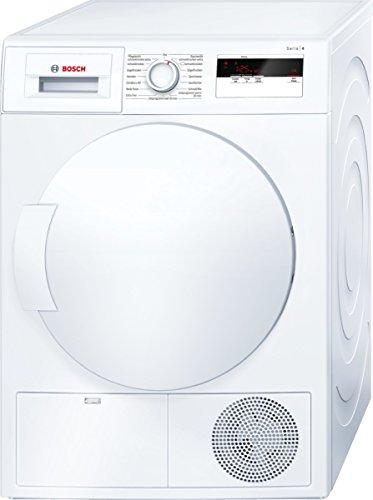 bosch-wth83000-series-4-warmepumpentrockner-a-2330-kwh-jahr-7-kg-weiss-easyclean-filter
