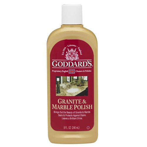 northern-lab-goddards-704685-goddards-granite-and-marble-furniture-polish-8-oz