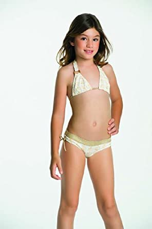 Amazon.com: Onda de Mar Shell Beach: Clothing