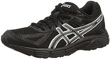 Comprar ASICS Patriot 7 - Zapatillas de running para mujer
