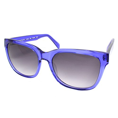 elie-tahari-colors-in-optics-rhonda-wayfarer-womens-sunglasses-purple-cs198
