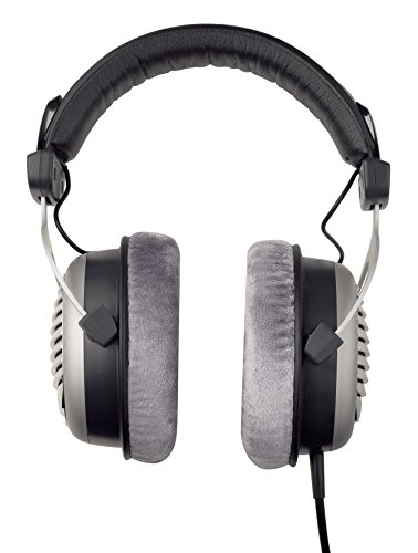 Beyerdynamic DT 990 Premium Headphone