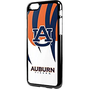 auburn university black singles Auburn university has developed into one of the largest universities in the south, remaining in the educational forefront with its traditional blend of arts and applied science, and changing with the needs of today while living with a respect for the traditions and spirit that are auburn.