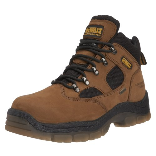 Dewalt Challenger Brown 9 UK Wide