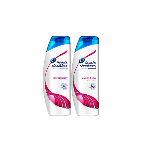 head-and-shoulders-smooth-silky-dandruff-shampoo-237-fluid-ounces-bottles-pack-of-2