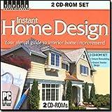 Instant Home Design