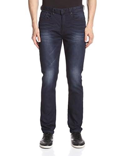 Kenneth Cole New York Men's Sport Jean