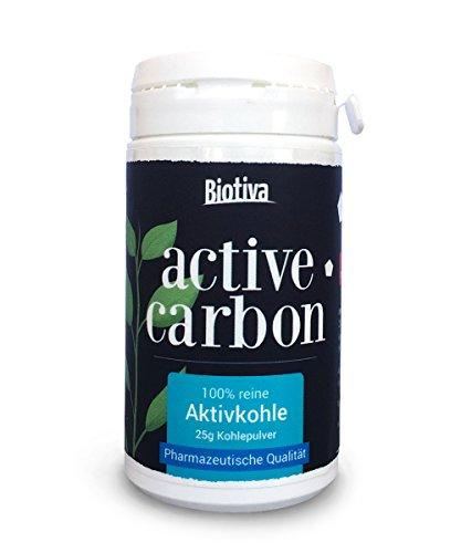 aktivkohle-active-carbon-25g-aktivkohle-pulver-pharmazeutische-qualitat-100-rein-pflanzlich-und-natu