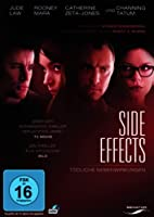 Side Effects - T�dliche Nebenwirkungen