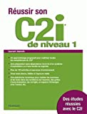 echange, troc Laurent Jeannin, Alexandre Bonucci - Réussir son C2i de niveau 1