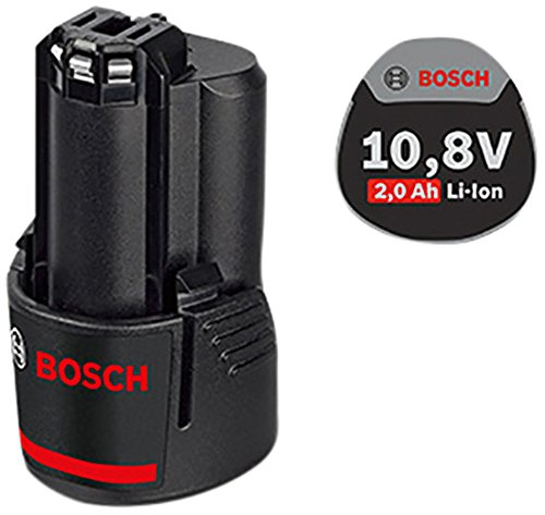bosch-108-v-professional-20-ah-lithium-ion-cordless-battery