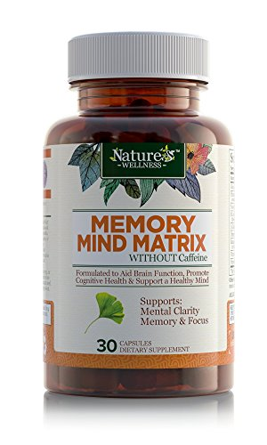 Best supplements for brain boosting picture 3