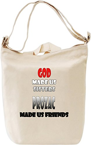prozac-made-us-friends-leinwand-tagestasche-canvas-day-bag-100-premium-cotton-canvas-dtg-printing-