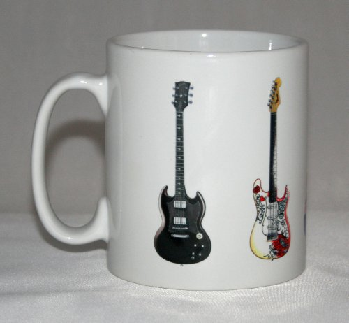 electric-guitar-mug-5-famous-rock-guitars-sg-fender-epiphone-and-gibson-illustrations