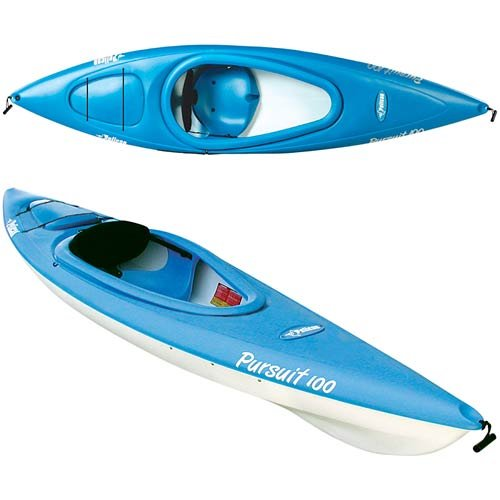 Pelican Pursuit 80 Kayak Pictures To Pin On Pinterest