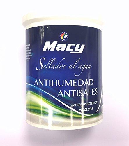pintura-antisales-antihumedad-macy-envase-de-4-lt