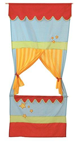 Roba - Teatro de marionetas (7101) (importado)