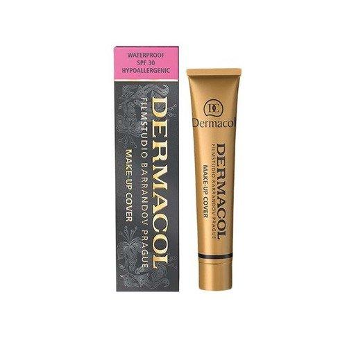dermacol-hochdeckend-make-up-cover-foundation-hypoallergen-fur-alle-hauttypen-215