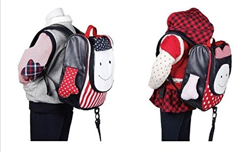 korean-fashion-infant-knapsack-toddle-backpack-prevent-from-getting-lose-boy
